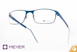 Meyer Eyewear Brillen aus Beta-Titan Modell YUMA | Offensichtlich Berlin