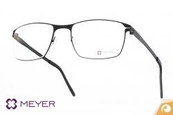 Meyer Eyewear Brillen aus Beta-Titan Modell ERIE | Offensichtlich Berlin