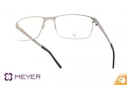 Meyer Eyewear Brillen aus Beta-Titan Modell COMO | Offensichtlich Berlin