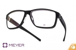 Meyer Eyewear Brillen aus Nylon Modell TRENT | Offensichtlich Berlin