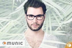 Auch für Herre! Munic Eyewear Brillen | Offensichtlich Berlin