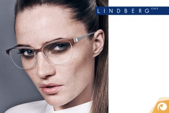 lindberg strip 9800 Titan and Acetat Model 9805 | Offensichtlich.de Berlin