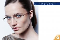 Lindberg Spirit –  randloses Leichtgewicht | Offensichtlich Berlin