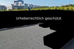 Beispiel Berlin-2-Denkmal fuer die ermordeten Juden Europas - zensiert-blackedoutartandarchitecture