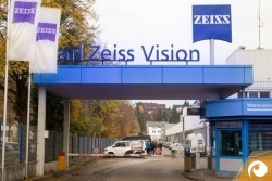 Zeiss Expertentraining in Aalen | Offensichtlich.de