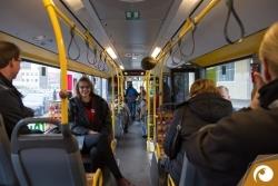 Anfahrt zur Lingelbachs Scheune | Offensichtlich.de