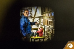 Optische Täuschung - Der Beuchet Stuhl (2) | Offensichtlich.de