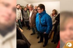 Das schiefe Haus in Lingelbachs Scheune der optischen Phänomene | Offensichtlich.de