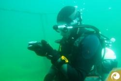 Tauchmasken-Test-2015-Mit klarer Sicht Navigation unter Wasser