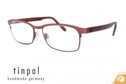 Tinpal Brillenfassung RW - randgewickelt- Mod-RW1-1 |-Offensichtlich-Berlin