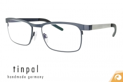 Tinpal Brillenfassung RW - randgewickelt | Offensichtlich-Berlin