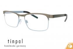 Tinpal Brillenfassung RW - randgewickelt- Mod-RW2-1 | Offensichtlich-Berlin