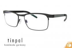 Tinpal Brillenfassung RW - randgewickelt - Mod-RW2-1 | Offensichtlich-Berlin