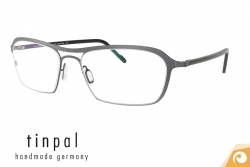 Vollrand Brillenfassung von Tinpal Modell VR12 | Offensichtlich-Berlin
