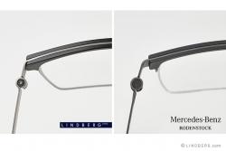 Lindberg-2015-09-Original-und-Mercedes-Benz-Rodenstock-03-schraubenloses-design