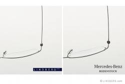 Lindberg-2015-09-Original-und-Mercedes-Benz-Rodenstock-04-schraubenloses-design