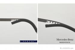 Lindberg-2015-09-Original-und-Mercedes-Benz-Rodenstock-05-detailgenaues-Buegelende