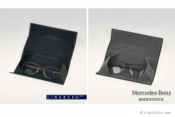 Lindberg-2015-09-Original-und-Mercedes-Benz-Rodenstock-06-identische-Brillenetuis