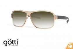 Götti Modell Kashan Sonnenbrille | Offensichtlich Berlin