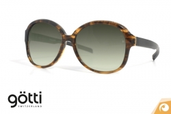 Götti Modell Kitty Sonnenbrille | Offensichtlich Berlin
