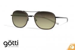 Götti Modell Pepino Sonnenbrille | Offensichtlich Berlin