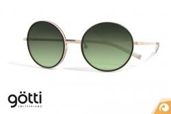 gotti-switzerlaGötti Modell Pinou Sonnenbrille | Offensichtlich Berlinnd-Sonnenbrillen-2015x10-modell-PINOU-glbb-Offensichtlich-Berlin