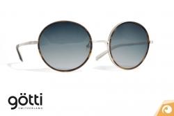 Götti Modell Pinou Sonnenbrille | Offensichtlich Berlin