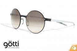 Götti Modell Tamal Sonnenbrille | Offensichtlich Berlin