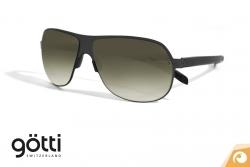 Götti Modell Xandro Sonnenbrille | Offensichtlich Berlin
