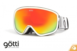 gotti-switzerland-skibrillen-2015x02-weiss-Offensichtlich-Berlin