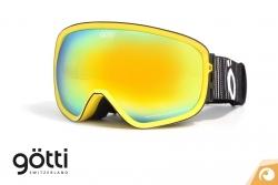 gotti-switzerland-skibrillen-2015x03-gelb-Offensichtlich-Berlin