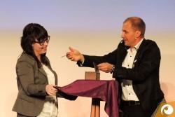 Oliver A. Kellner (Simsalawin Consulting und Training, Haldenwang) | Offensichtlich Berlin