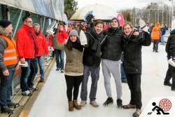 2016-01-Buegeleisen-Curling-Berlin-04-Beisterung-Offensichtlich