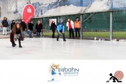 2016-01-Buegeleisen-Curling-Berlin-14-Eisbahn-Lankwitz-Offensichtlich