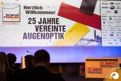 Spectaris-Trendforum | Offensichtlich.de