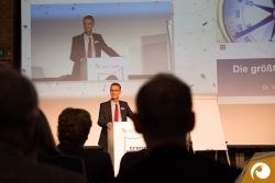 Dr. Torsten Schwarz (ABSOLIT) - SPECTARIS | Offensichtlich.de
