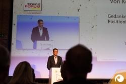 Thomas Heimbach, Vors. d. Augenoptiker- und Optometristenverbandes NRW | Offensichtlich.de