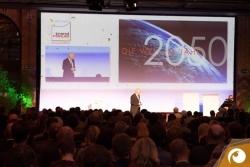 Was bringen uns die nächsten 25 Jahre? www.zukunftsinstitut.de