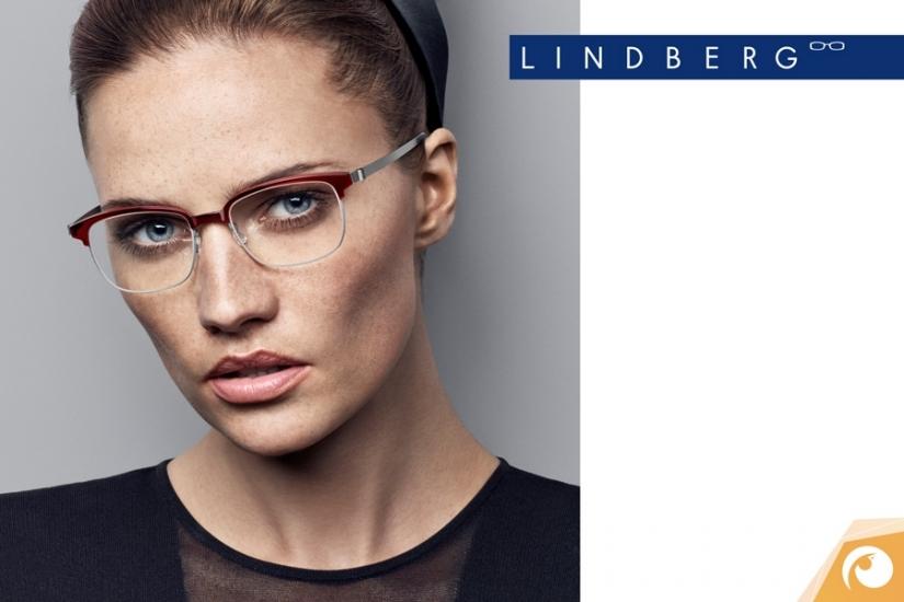 b3fbcb9ae12 Lindberg Brillen ✰ Eyewear | Offensichtlich.de Berlin