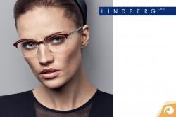 lindberg-brillen-03-strip-9802-Offensichtlich-Berlin