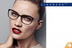 lindberg-brillen-acetanium-look-03-1155-Offensichtlich-Berlin