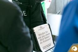 Werfen Sie mit uns einen Blick hinter die Kulissen | Staatsoper Berlin
