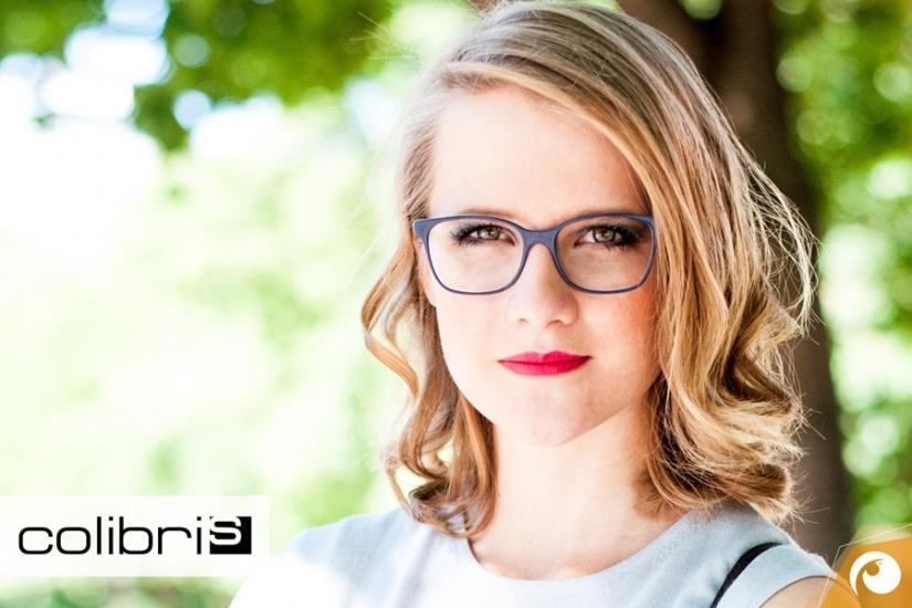 Colibris Großartige Brillen Für Kleine Köpfe In Berlin