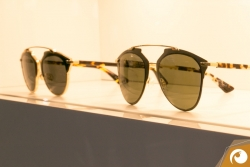 Die neuen Sonnenbrillen von Christian Dior für 2016 | Offensichtlich Berlin
