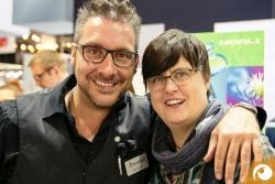 Einer der Besten - unser Mulle von Exclusiv Brillen wie Öga Holzbrillen | Offensichtlich Berlin