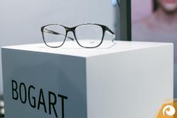 Neue Brillenmodel von Götti, hier Götti Bogart | Offensichtlich Berlin