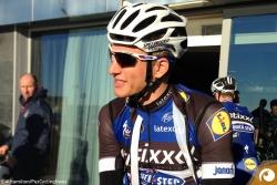 Marcel Kittel fährt mit Rudy Project Fahrrad Brille auf der Tour de France TdF - Foto: AlHamilton