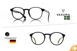 2016-10-OSStockholm-Label-01-Vasuma-Cascabel--Framers-Isaac