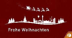 2016-12-24-OS-Frohe-Weihnachten1200