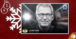Zeiss DriveSafe Brillengläser und Brillen nach Maß im Adventskalender 2016 / Offensichtlich Optiker Berlin